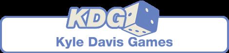 Kyle Davis Games